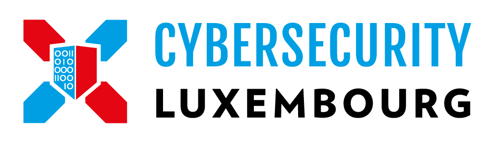 CYBERSECURITY LUXEMBOURG